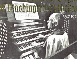 Great Organ AFTER album